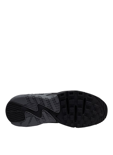 Nike Air Max Excee Siyah